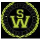 Corso Seo e scrittura professionale | Weba05