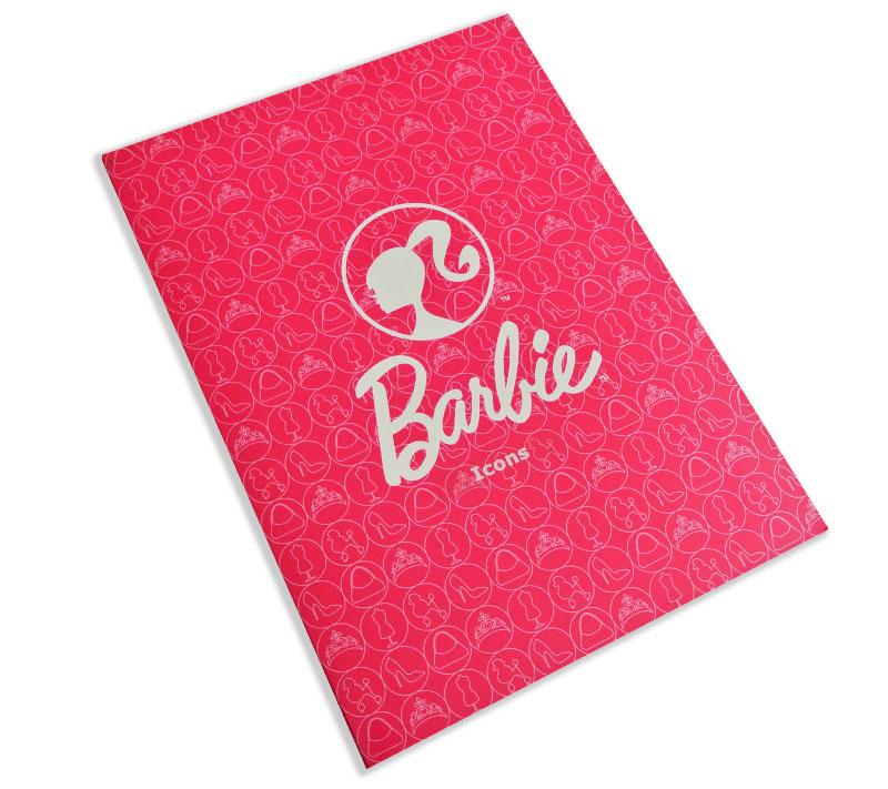 Barbie Italia | weba05