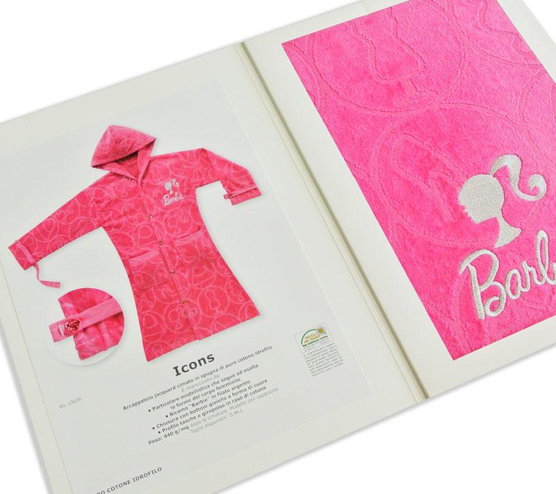 Barbie | weba05