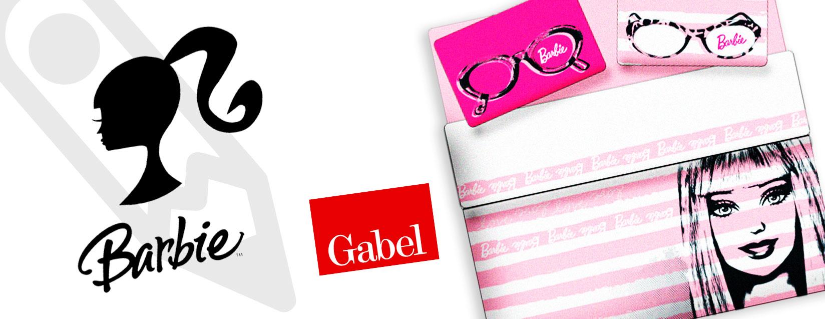 Barbie Gabel | weba05