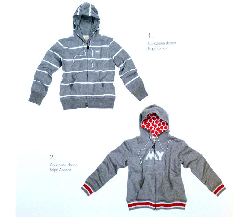 Designer moda | weba05