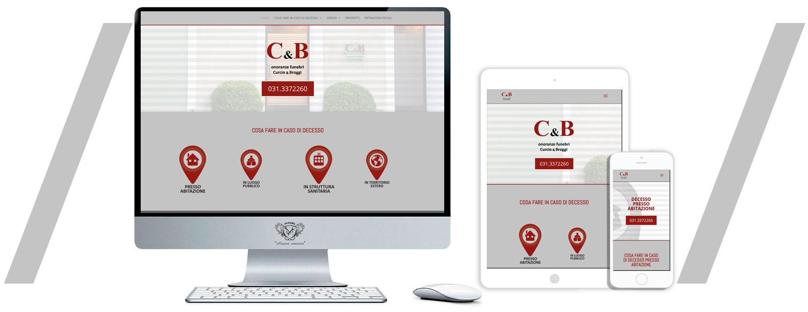 Realizzazione e-commerce Como | weba05