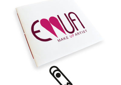 Emua Logo