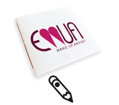 Creazione logo aziendale Milano | weba05