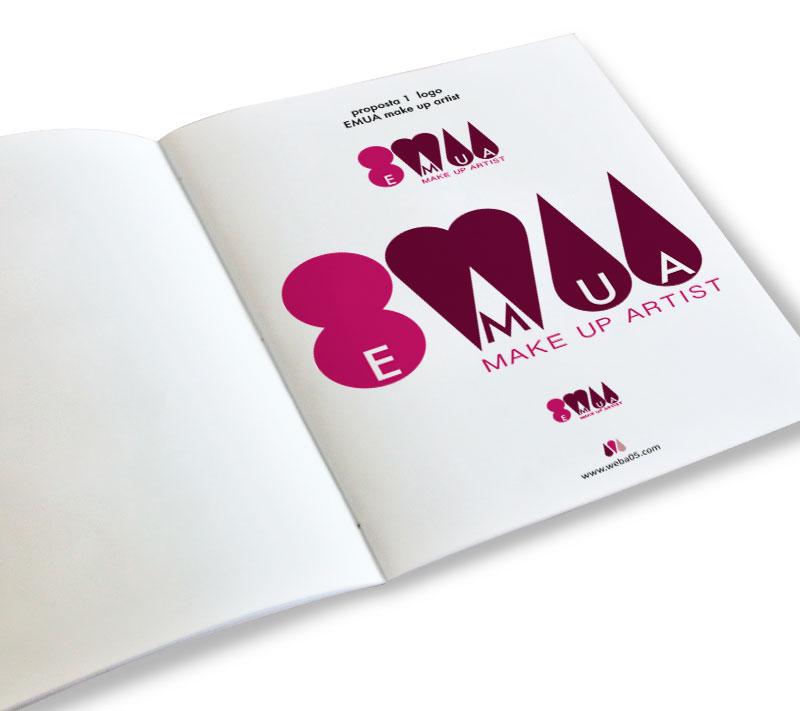 Creazione Logo E Biglietti Da Visita Weba05