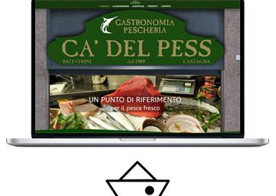Ca' del Pess