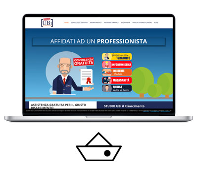 Sito internet Olgiate Comasco | weba05