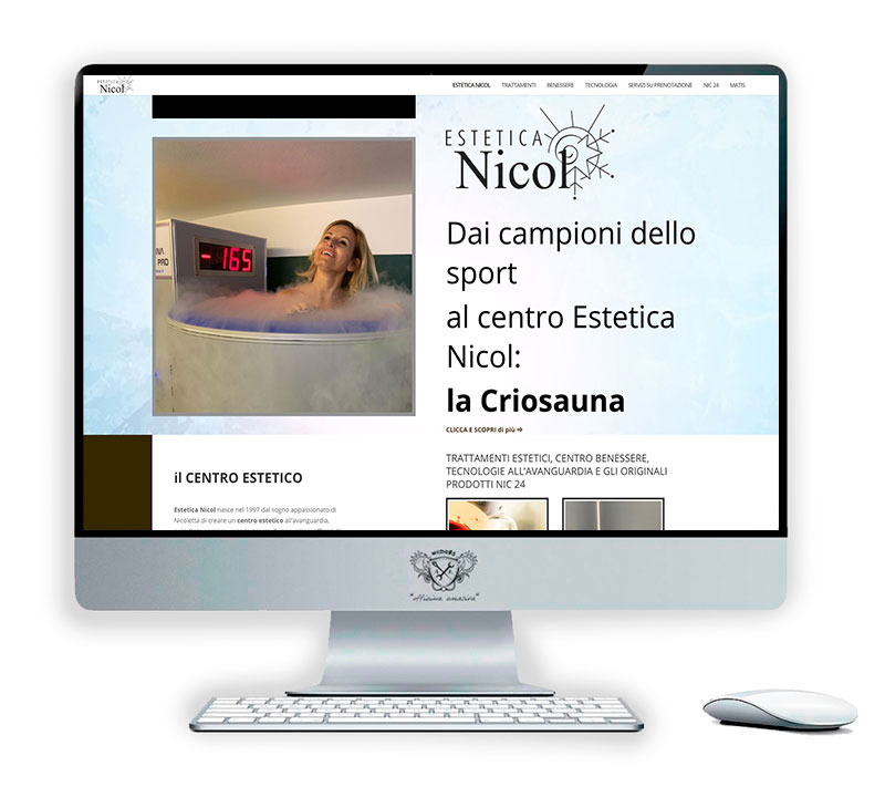 Realizzazione siti internet Monza Brianza | weba05